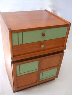 Top Drawer Exeter by 1000 Images About Furniture Paint Stuff On