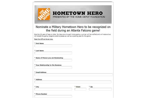 home depot register warranty home design 2017