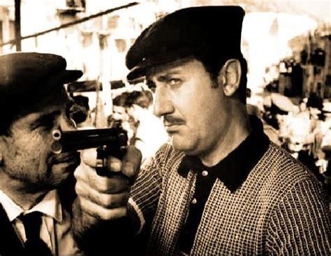 film gangster mafia 700 best cinema italian actors and film actors italian