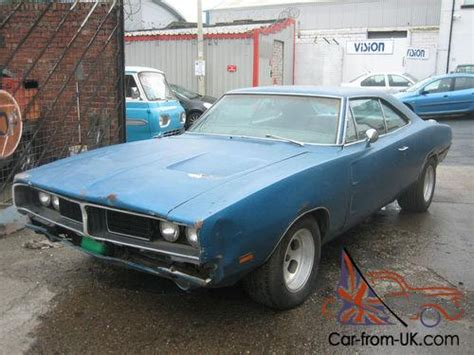 where to buy car manuals 2007 dodge charger user handbook service manual where to buy car manuals 1969 dodge charger parental controls buy used 1969
