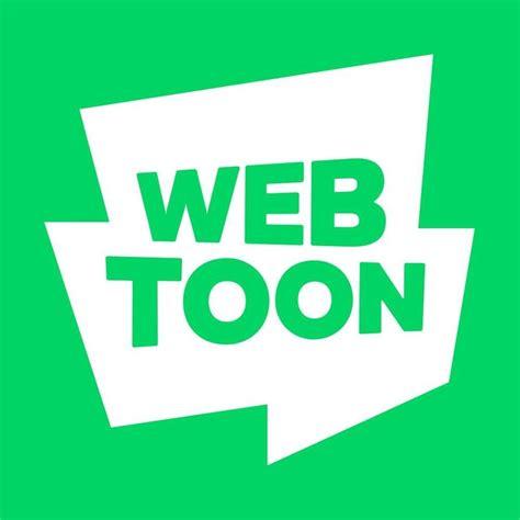 nycc  webtoons    panel slate   york comic