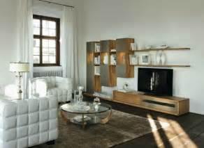 White Wooden Living Room Furniture Furniture White Wood Modern Living Room Contemporary Wooden Furniture Design