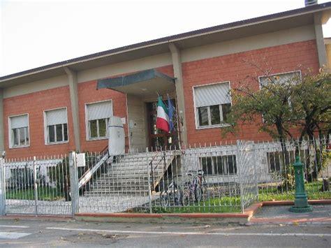 libreria scolastica napoli al via il primo fondo immobiliare per l ammodernamento