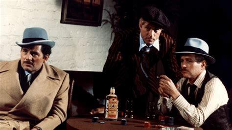 film oscar cast oscar best picture sting 1973 emanuel levy