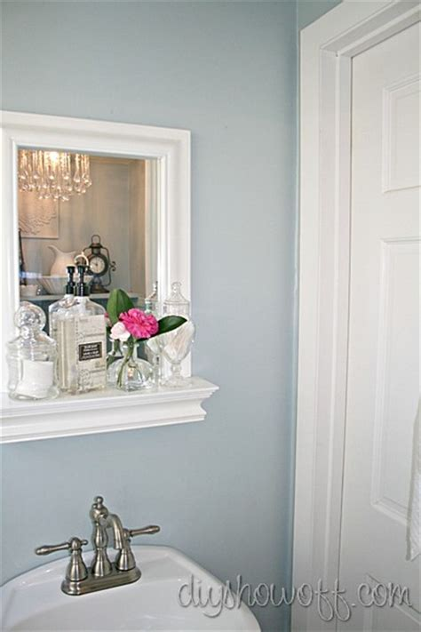 BHG Color and New Cottage Style Book Review, Inspiration and Giveaway   DIY Show Off ?   DIY