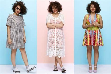 teenage girls fashion  outfit ideas  teen girls  summer