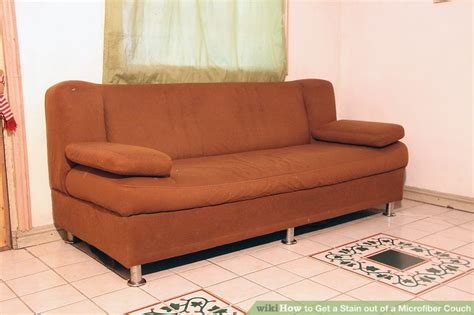 what can i use to clean my couch how to get stains out of fabric couch nail polish remover