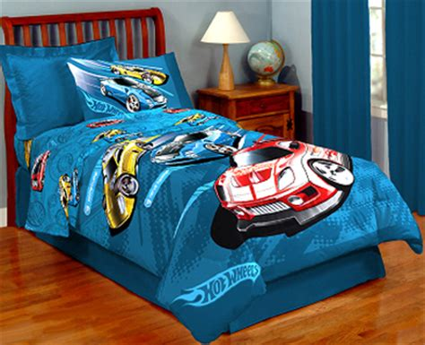hot wheels bedroom hot wheels race twin comforter bedding twin bedding