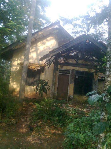 tanah dijual rumah durian  jonggol