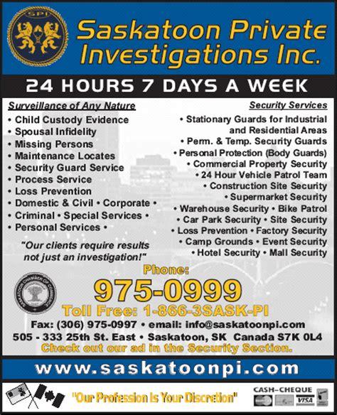 home security saskatoon 28 images home business