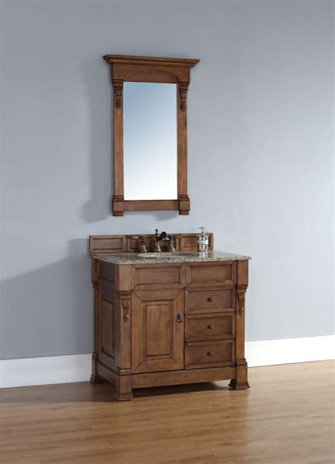 What Size Medicine Cabinet For 36 Vanity 36 Inch Single Sink Bathroom Vanity With Choice Of Top