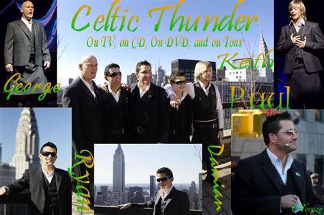 celtic thunder puppy celtic thunder celtic thunder fan 26180118 fanpop