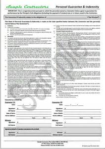 new tradesafe contracts documentation overview sles