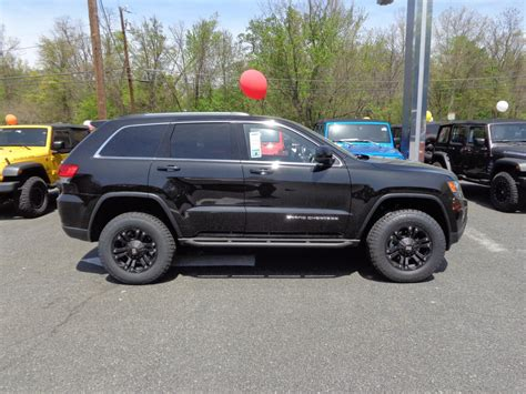 2015 grand cherokee lifted jeep cherokee zone lift kit review 2017 2018 cars reviews