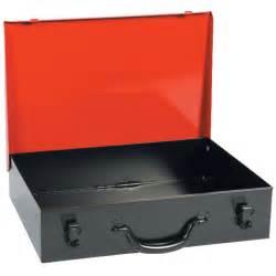 coffre metallique coffre m 233 tallique de rangement 69555011