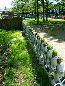 ideas for gardening with recycled objects room decorating ideas amp home decorating ideas
