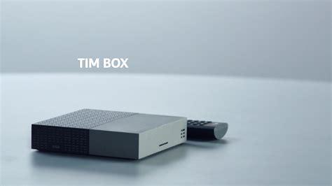 rete mobile di tim tim 1 gbps su rete mobile ma anche tim box e hub tom s