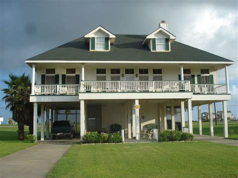 galveston beach house affordable large west galveston isle luxury vrbo
