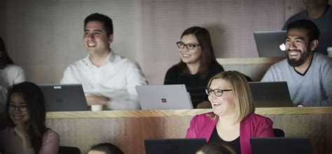 After Melbourne Business School Mba by Melbourne Business School Mba News Australia