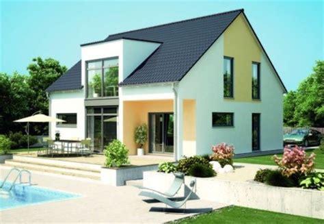 Haus 1 5 Geschossig by My Home Exklusiv Haus Expos 233 Zum