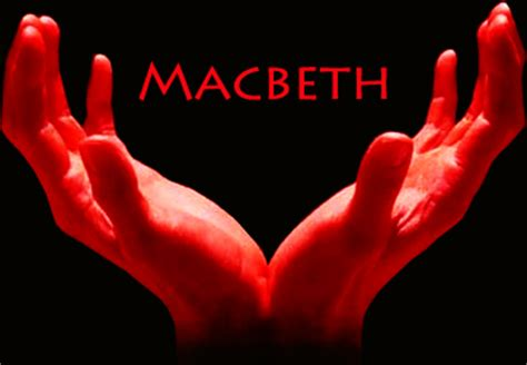 biblical themes in macbeth claireinglis ibdp part two macbeth