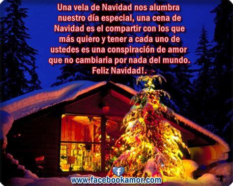 imagenes lindas feliz navidad 12 22 12 im 225 genes bonitas para facebook amor y amistad