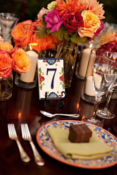 spanish themed events 137 best spanish theme images on pinterest weddings