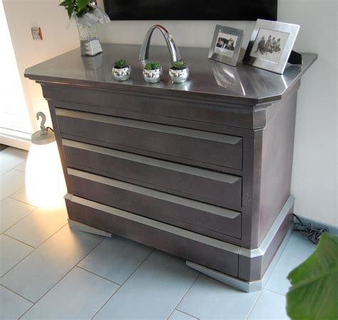 Commode M by Luigi Philou Commode M Nos R 233 Alisations
