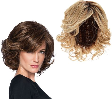qvc womens hair styles hairuwear hairdo gallery wigs sold on qvc women black