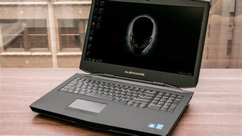 Laptop Alienware Termurah review harga spesifikasi laptop alienware tercanggih termurah harga april 2018