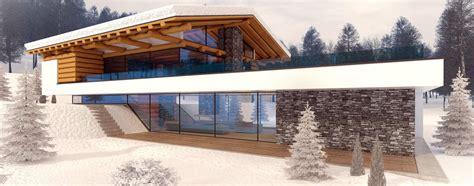 blockhaus kaufen deutschland wir bauen ihr blockhaus naturstammhaus eb haus gmbh