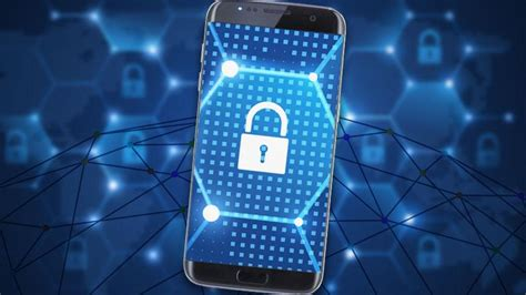 5 cool android apps to protect your privacy droidviews best vpn apps to protect android privacy