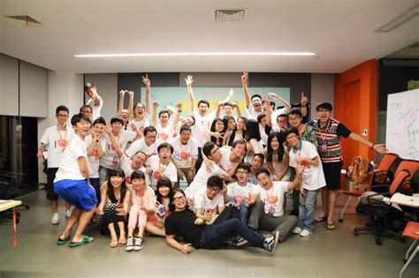 alibaba internship what it s like to be an american intern at alibaba