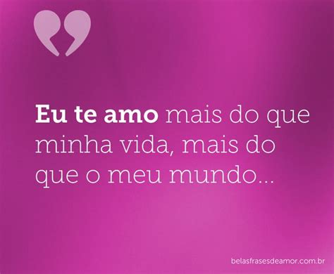 mais you que 38 best images about love on pinterest literatura don t