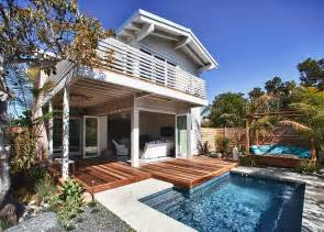 Small Homes For Sale San Diego A Modern House In San Diego Hooked On Houses