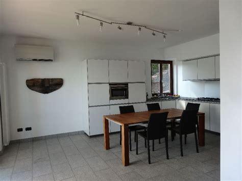 Haus Kaufen Italien Schweizer Grenze by Oggebbio Italien Immobilien