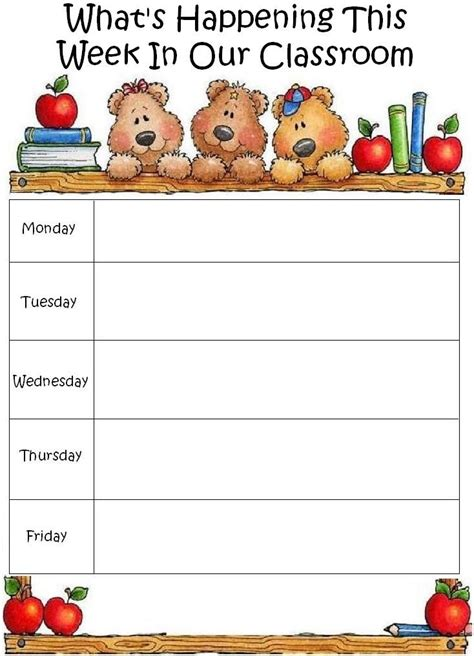preschool menu template 25 best ideas about daycare menu on toddler
