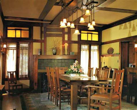 craftsman style dining tables dining tables craftsman