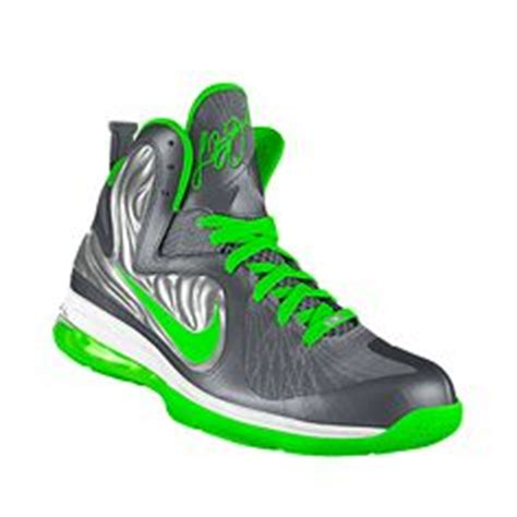 lime green basketball shoes s armour micro g anatomix spawn basketball shoes