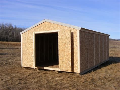Best Prices On Storage Sheds storage sheds garages prices northern storage sheds fort st columbia