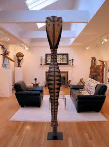 inspired living room decorating ideas decorating with a safari theme 16 wild ideas