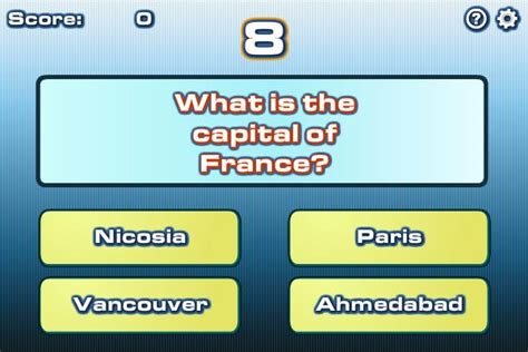 quiz questions games online world capitals quiz game free download