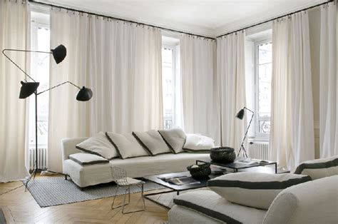 french apartment a french apartment desire to inspire desiretoinspire net