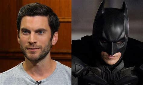 actor who played the part of batman on tv 15 famous actors who almost played batman quirkybyte
