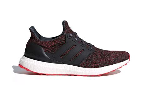 new year adidas 2018 adidas ultraboost 4 0 quot new year quot in sneakers