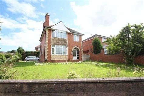 3 Bedroom Detached House For Sale In Lightwood Road Lightwood Longton Stoke On Trent St3