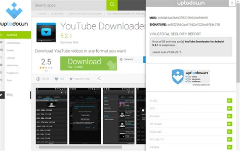 download mp3 youtube videos android how to download youtube videos on android convert them