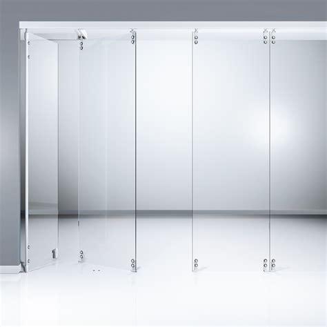 Dorma Glass Doors Dorma Hsw Gp Horizontal Sliding Walls