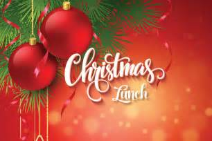 ladies christmas lunch church fullerton ca calvary