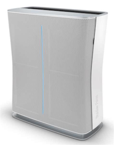 stadler form roger hepa air purifier
